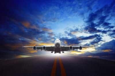 Industria aérea de América Latina obtendrá un beneficio de US$900 millones en 2018