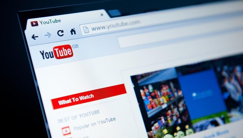 Adiós Flash: Youtube utilizará HTML5