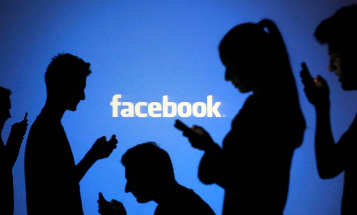 Facebook permitirá a los anunciantes saber de qué hablan sus usuarios