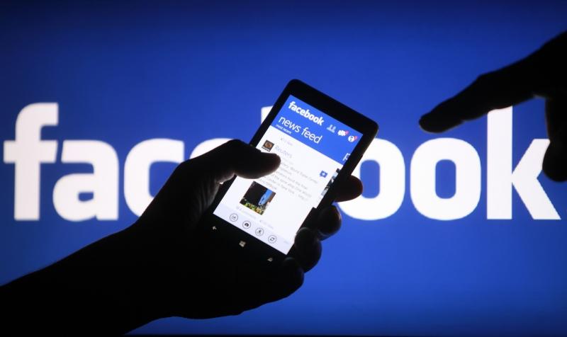 El 70% del negocio de Facebook está en su versión móvil