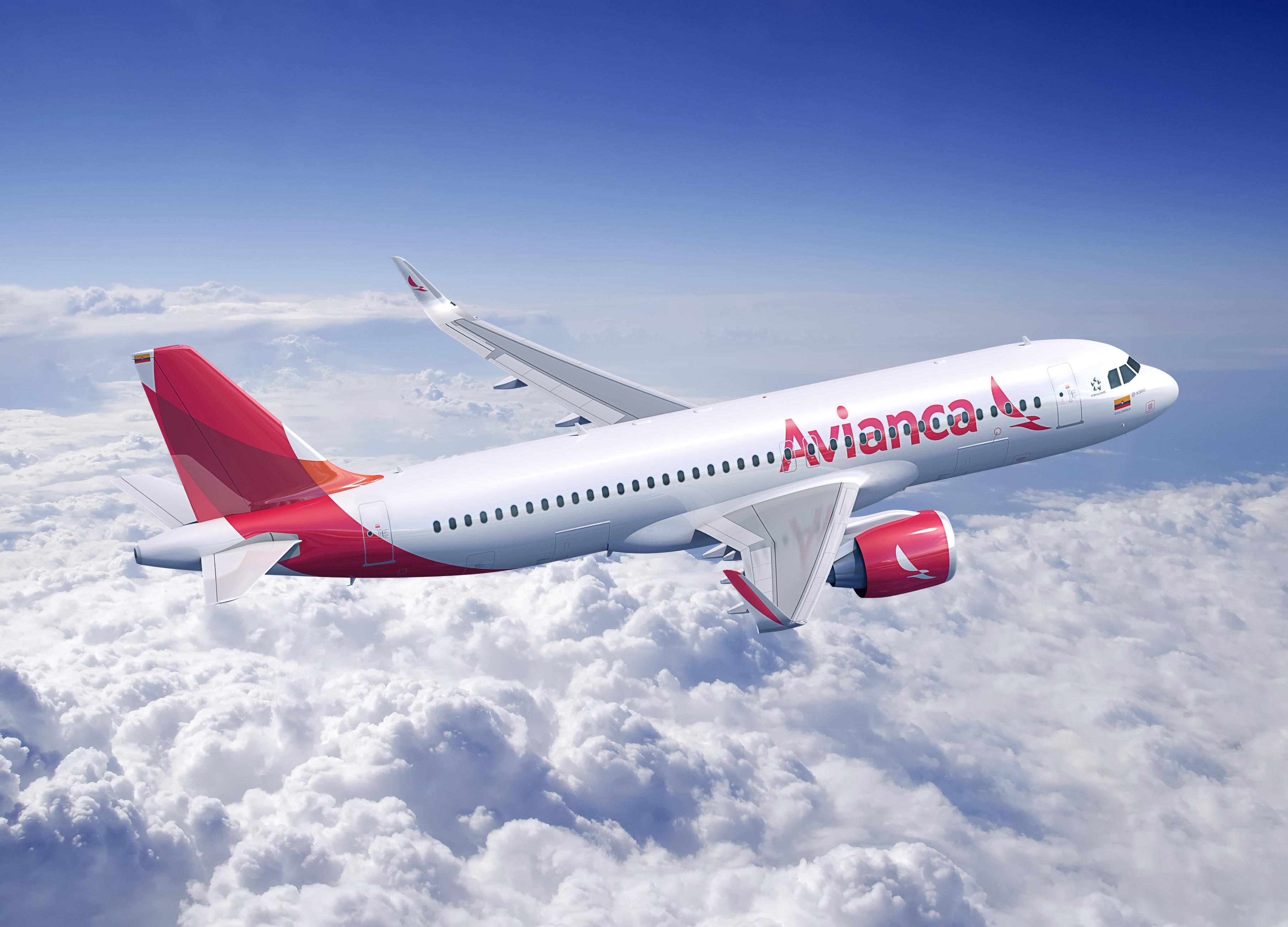 Kingsland respalda a Avianca con financiamiento a corto plazo por US$50 millones