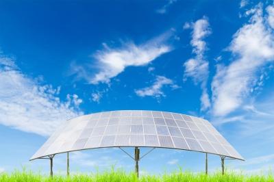 Honduras: Incentivos elevarán el costo del kilovatio de energía solar