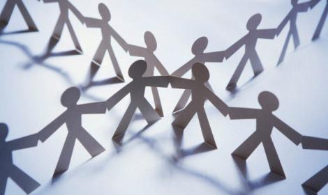 Costa Rica: Nuevo convenio con expertos españoles permitirá impulsar buenas prácticas de Responsabilidad social
