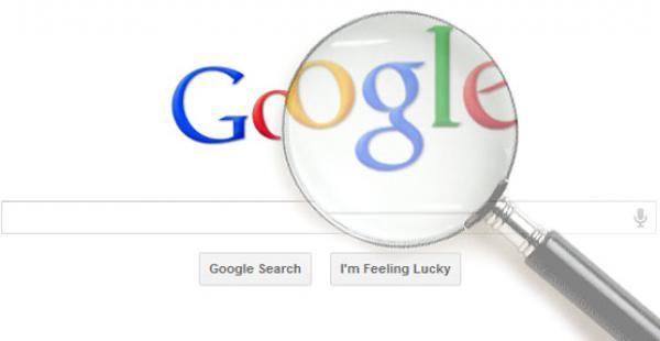 """Herramienta gratuita """"Google Mi Negocio"""" mejorar la atracción de clientes a Pymes"""