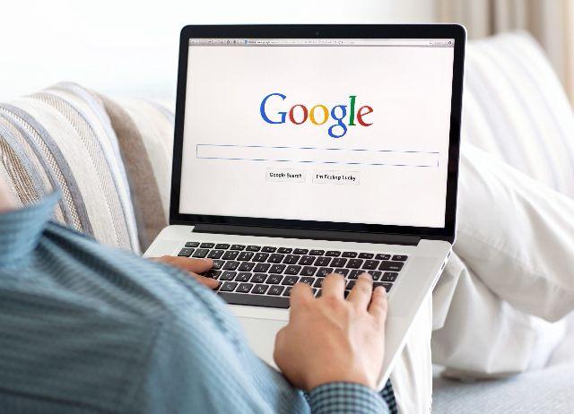 Google abre inscripciones para desarrolladores de videojuegos