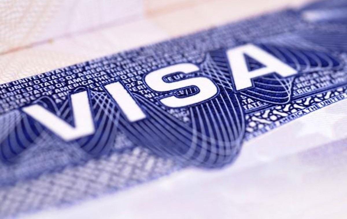 Los requisitos para salvadoreños que opten a visas de trabajo temporal en Estados Unidos