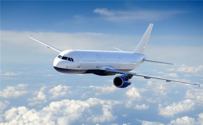 Aerolínea VECA recibirá más financiamiento del Grupo ALBA