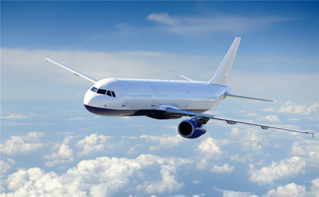 Aumenta conexión aérea con Managua
