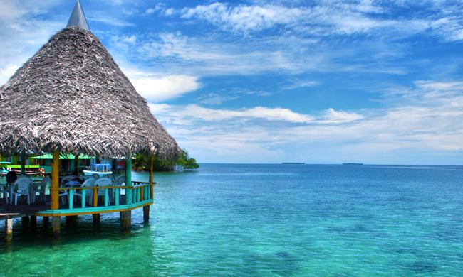 Panamá presenta por primera vez su oferta turística en Dubái