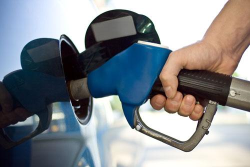 ¿Quién paga la gasolina más cara de Centroamérica?