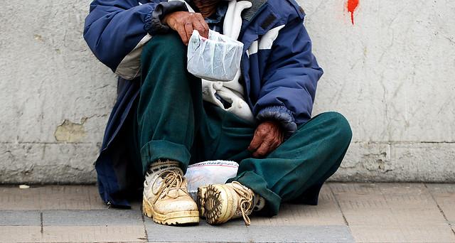 Banco Mundial aprueba US$75 millones para protección social dominicana