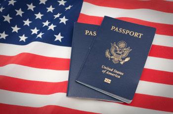 Estados Unidos ha revocado más de 100.000 visas en una semana