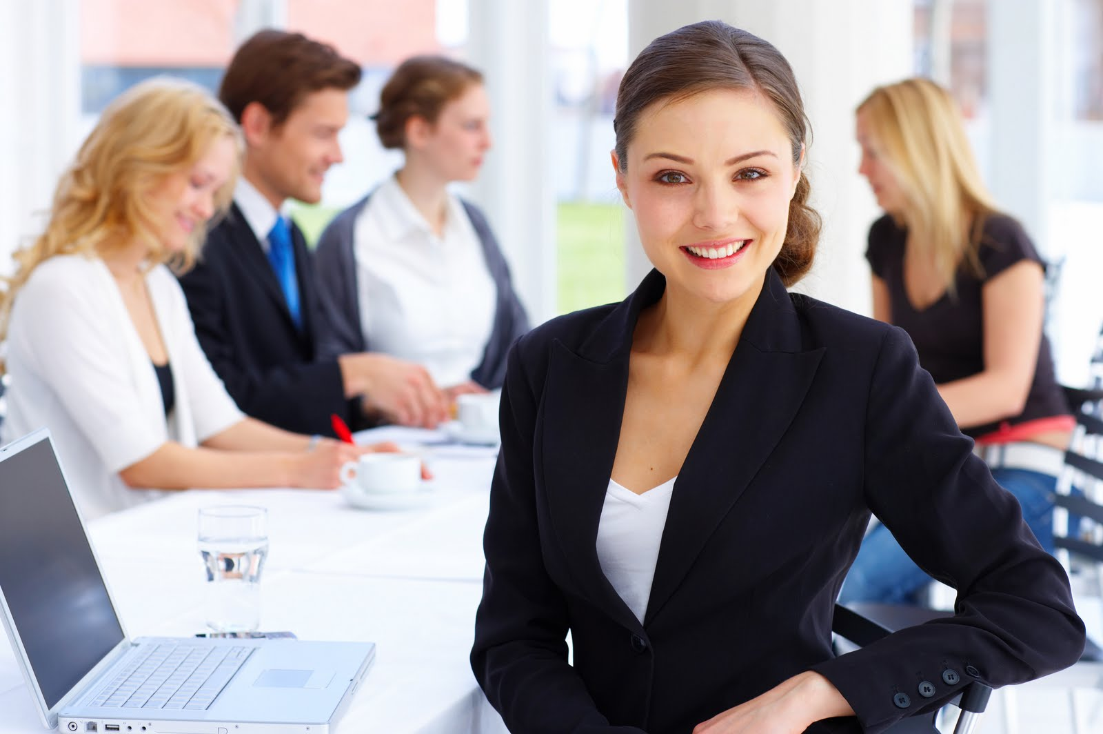 Costa Rica y BID lanzan programa para fortalecer a mujeres empresarias