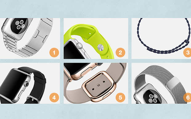 applewatch tipos