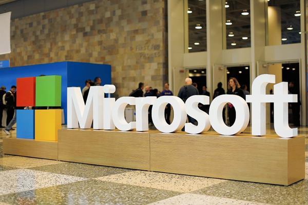 Microsoft supera a Google en valor ¿Quién sigue?