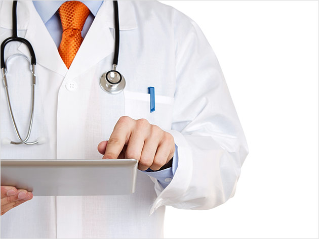 Costarricenses contarán con Expediente Digital Único en Salud