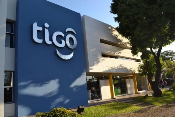 Tigo El Salvador firma un acuerdo para vender y arrendar torres a SBA