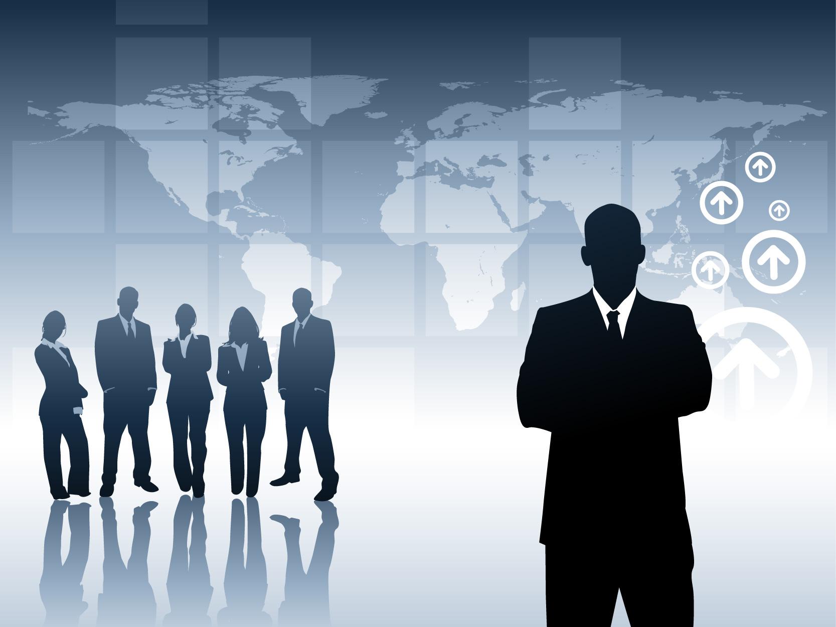 Manpower es reconocida como una de las empresas más éticas del mundo