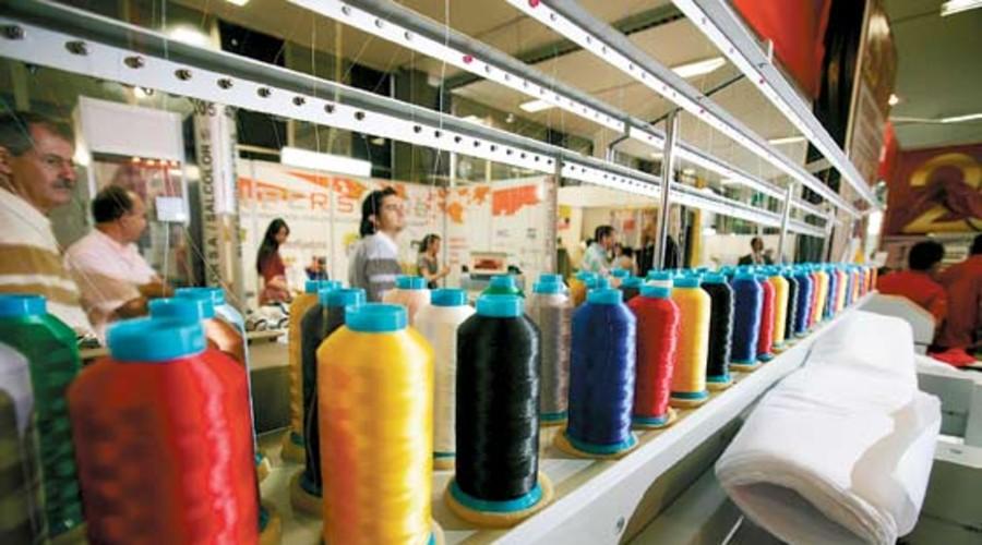 Honduras: Nueva Fábrica de algodón generará entre 15 a 20.000 empleos