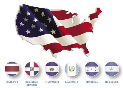 Cafta en la mira de Estados Unidos