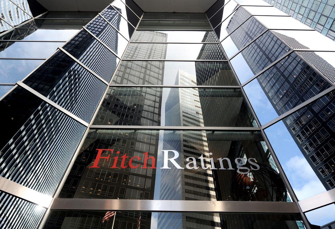 Fitch alerta al mundo financiero del potencial daño a largo plazo de pandemia