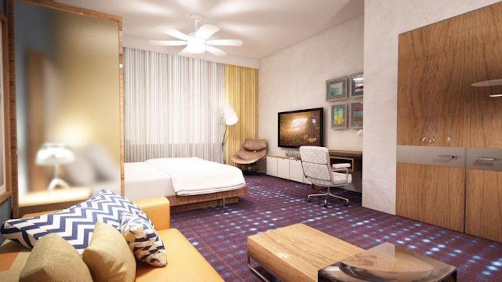 Hilton define un nuevo estándar de limpieza en hoteles a nivel mundial