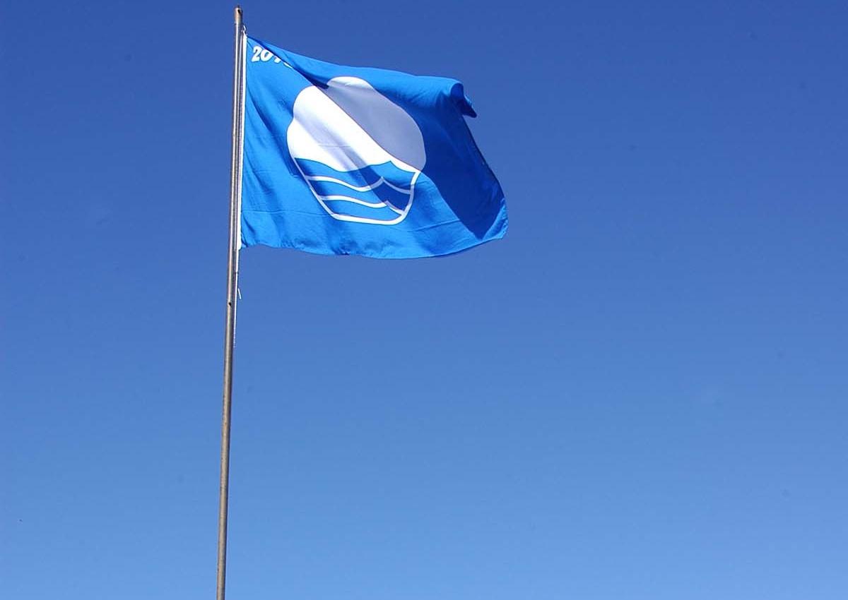 Programa Bandera Azul Ecológica y Empresa Susty unen  esfuerzos en beneficio de la sostenibilidad