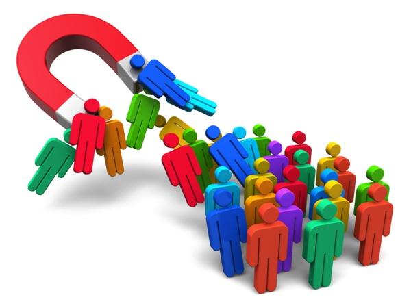 El reto de fidelizar clientes cada vez más exigentes