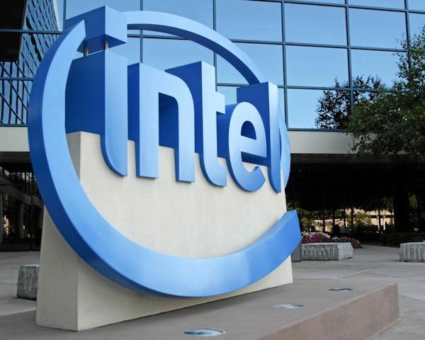 Intel deja el desarrollo de chips 5G