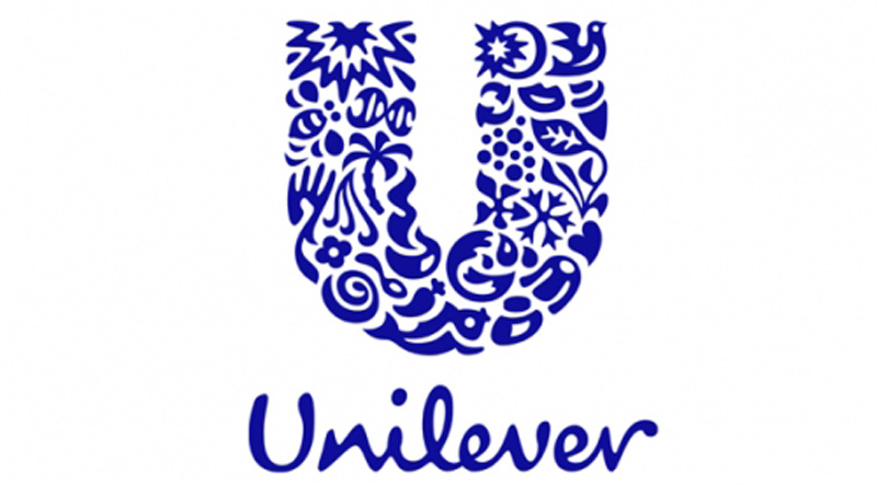 unilever vision and mision Dmi usa exists to help everyone in dove usa engage in holistic and cross-cultural mission, send missionaries and missionary teams, support the dove family and the body of christ with the final goal of reaching the unreached.