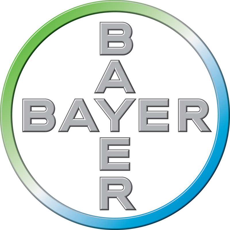 Bayer completa la mayor adquisición en su historia