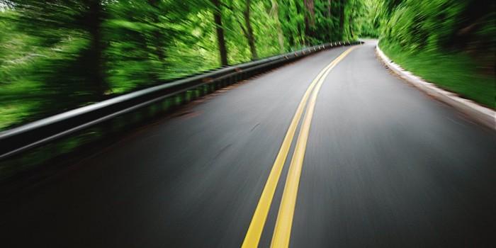 ¿Quién tiene las mejores y peores carreteras de Centroamérica?