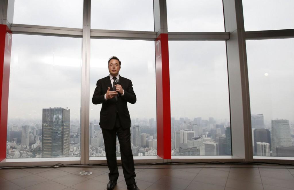 Las seis reglas de oro que Elon Musk les exige cumplir a sus empleados