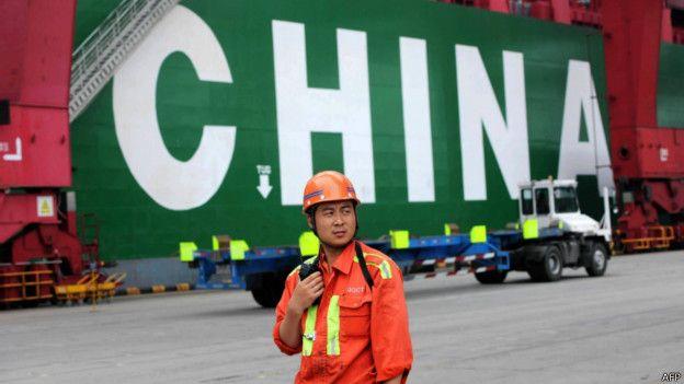 Costa Rica y China suscriben plan de acción para lograr reconocimiento mutuo de sus operadores económicos autorizados