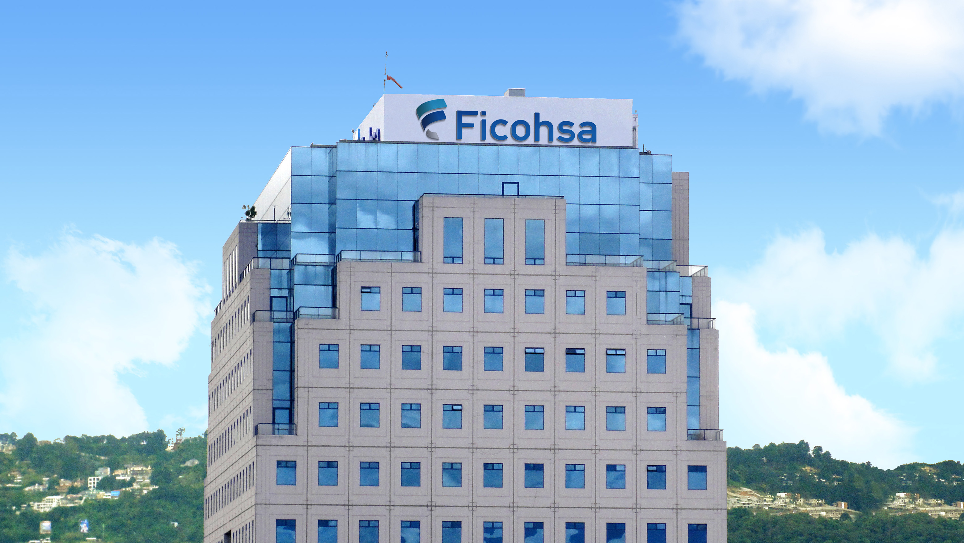Euromoney selecciona a Ficohsa como el mejor banco administrado en Centroamérica