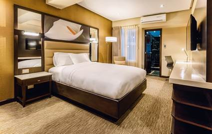 Marca Insignia Hilton Hotels & Resorts llega por primera vez a Guatemala