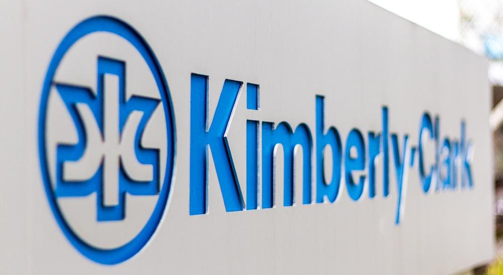 Kimberly-Clark dona más de US$8 millones en dinero y productos para los esfuerzos de asistencia ante el COVID-19
