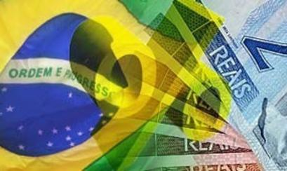 Alianza promueve el comercio entre Costa Rica y Brasil
