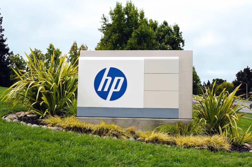 Hewlett Packard establece su centro de distribución regional en Panamá