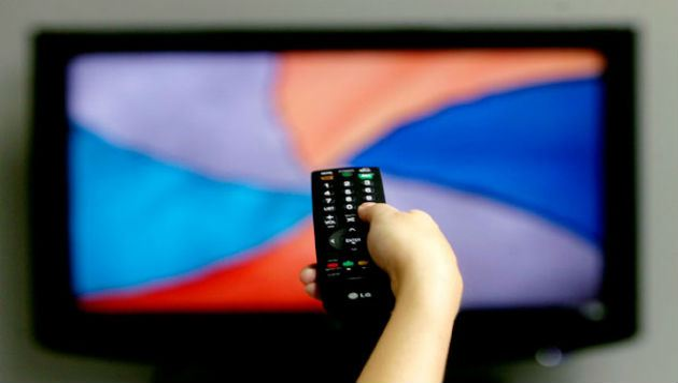 OTI se transforma para impulsar desarrollo de la industria de la tv y telecomunicaciones en Iberoamérica