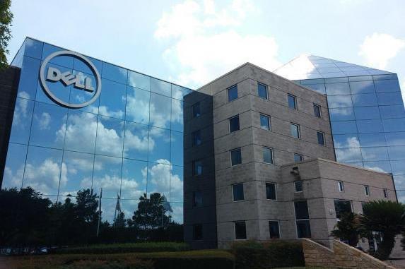 Empresa Dell abrirá 118 plazas de trabajo en Panamá durante el 2021