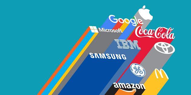 Estas son las 50 marcas más valiosas de América Latina