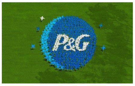 Costa Rica: Procter & Gamble busca personal y abre procesos de contratación