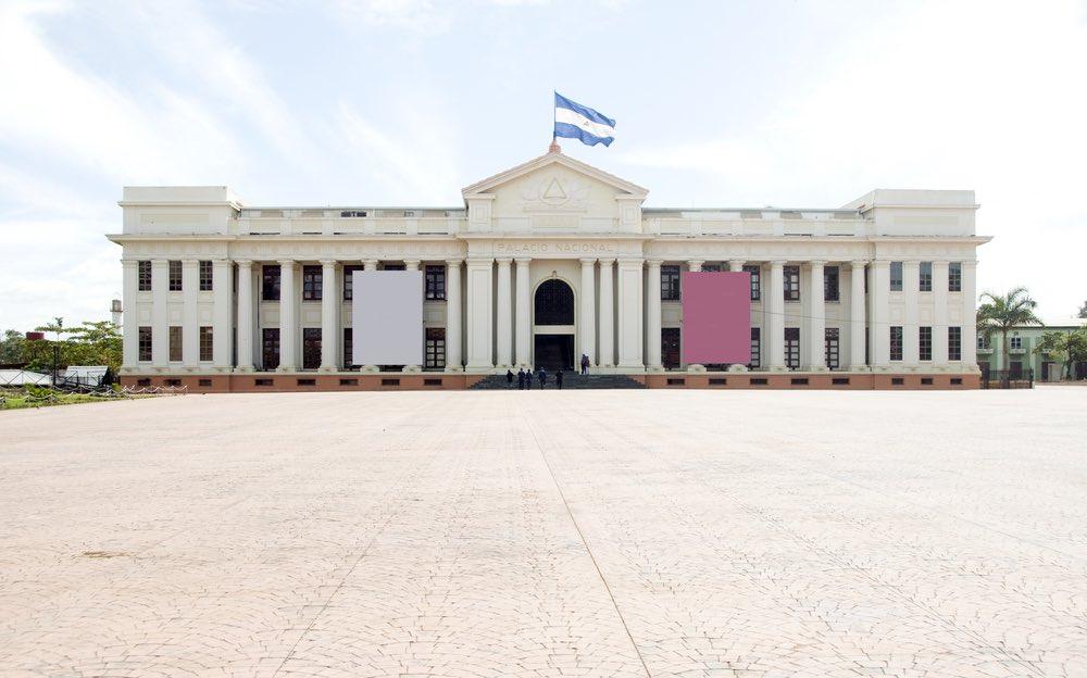 BCIE con importantes obras para el desarrollo de Nicaragua
