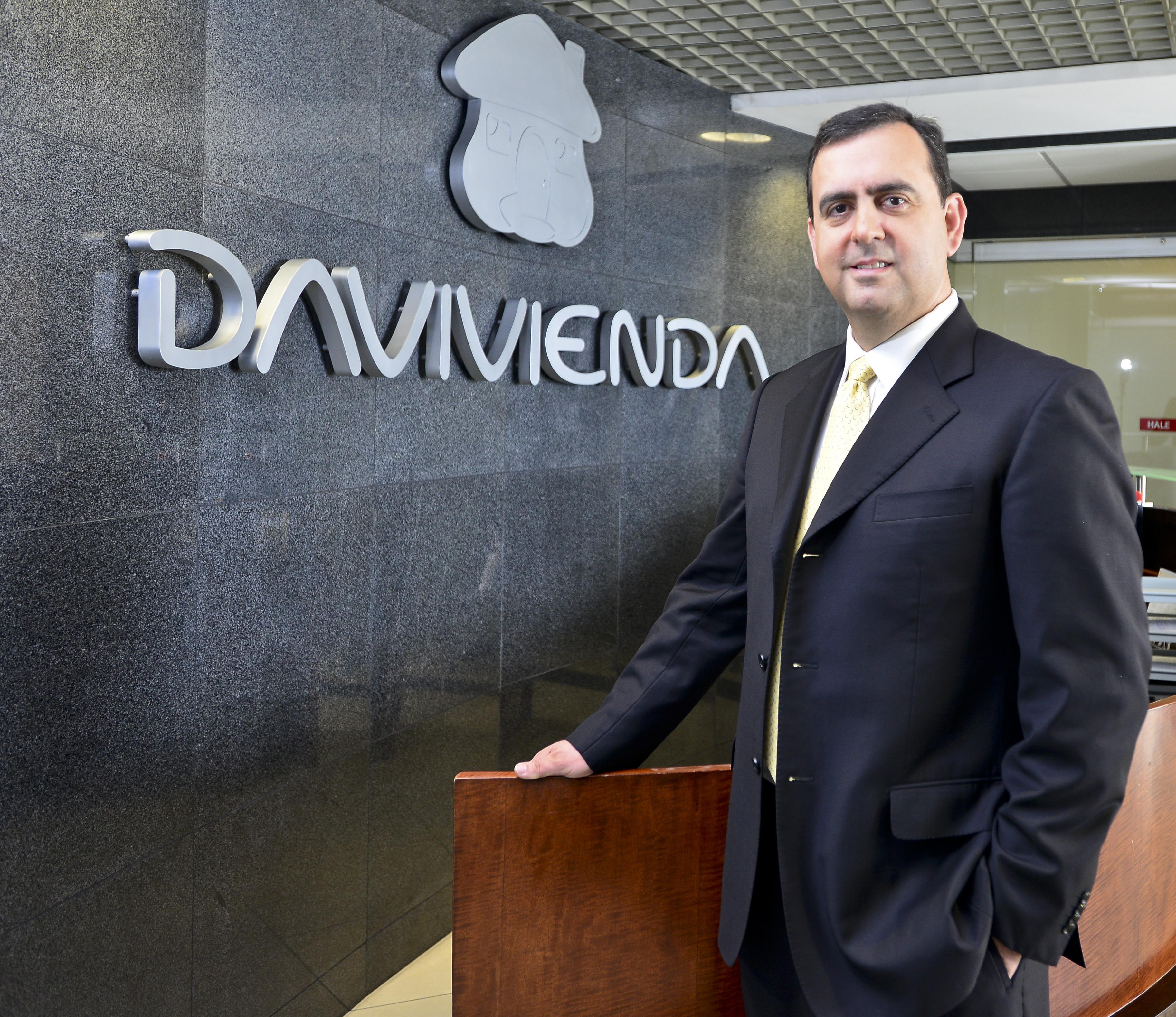 Costa Rica: Davivienda confirma que habrá limitación al crédito bancario