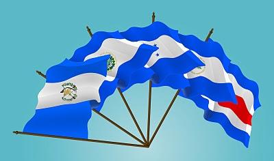 Crecimiento de Centroamérica se desacelerará en 2017, afirma CEPAL