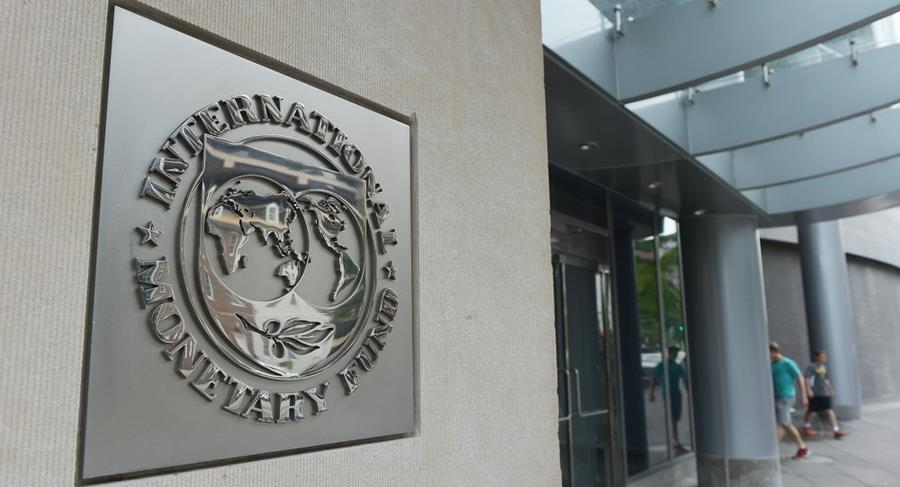 Incertidumbre lastrará economía de América Latina en 2017, según FMI
