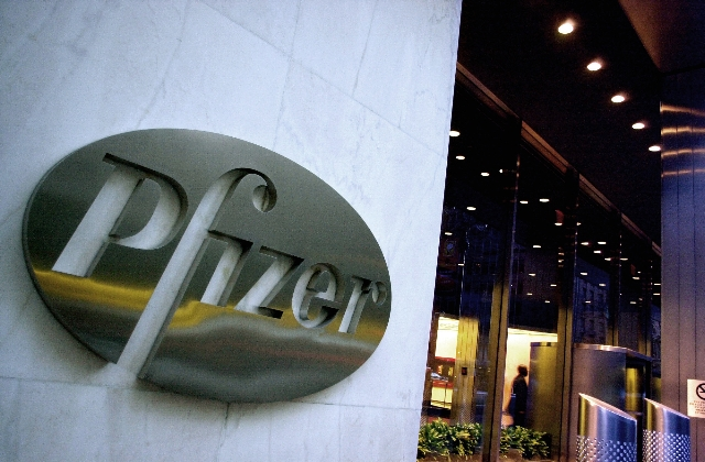 Pfizer abre en Colombia el centro financiero de la compañía para todo Latinoamérica