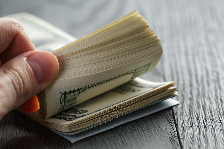 Fusades: Ajuste fiscal ahorrará US$446 millones para el 2017