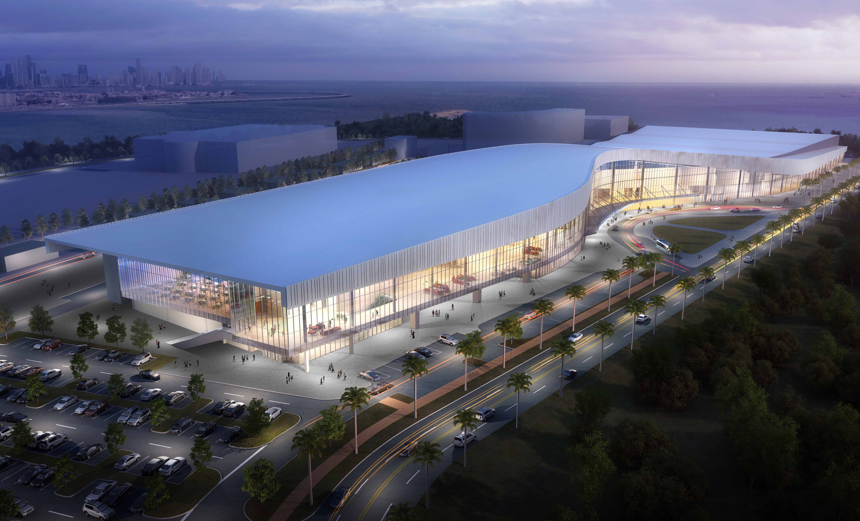 Panamá expone su potencial como destino para congresos en Barcelona